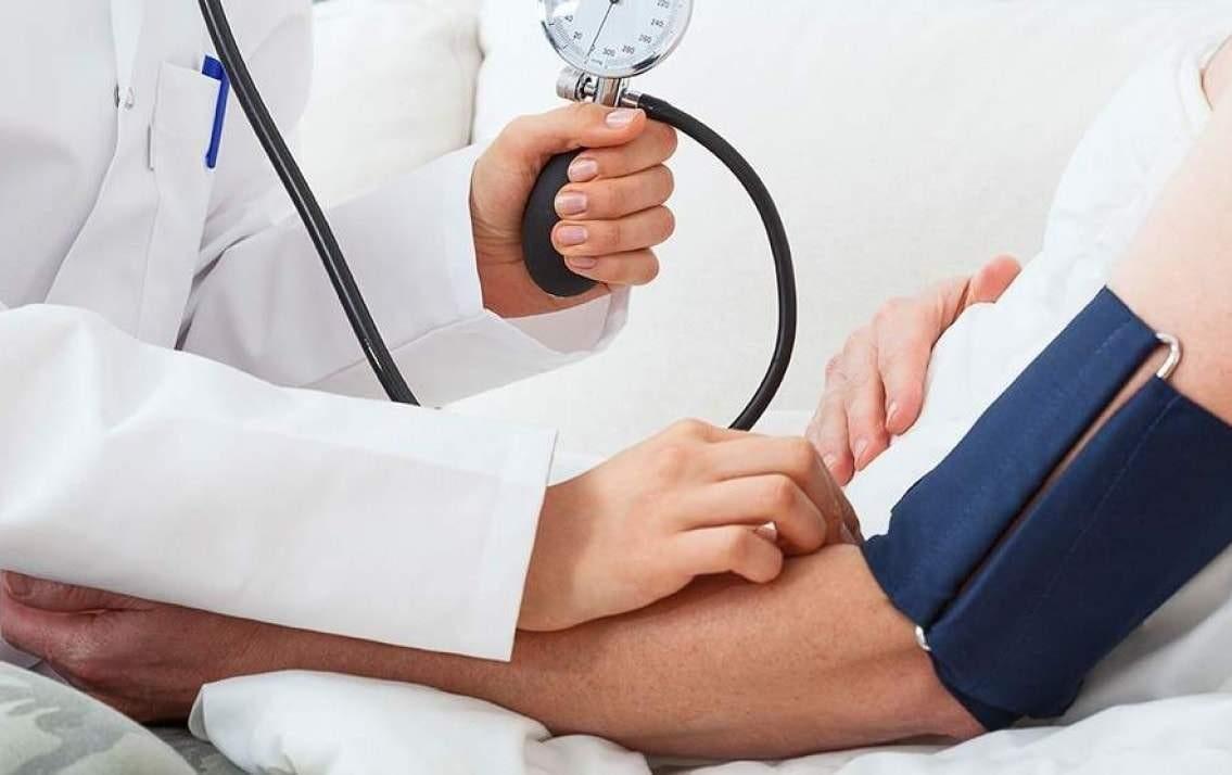 43 cơ sở y tế được Manulife bảo lãnh viện phí 2019 tại Hà Nội