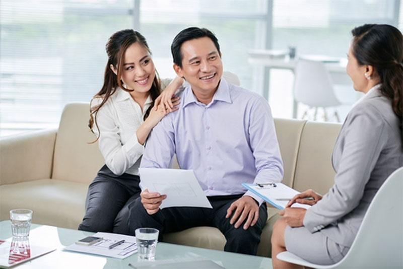 Các loại hình bảo hiểm nhân thọ cơ bản tại Việt Nam hiện nay