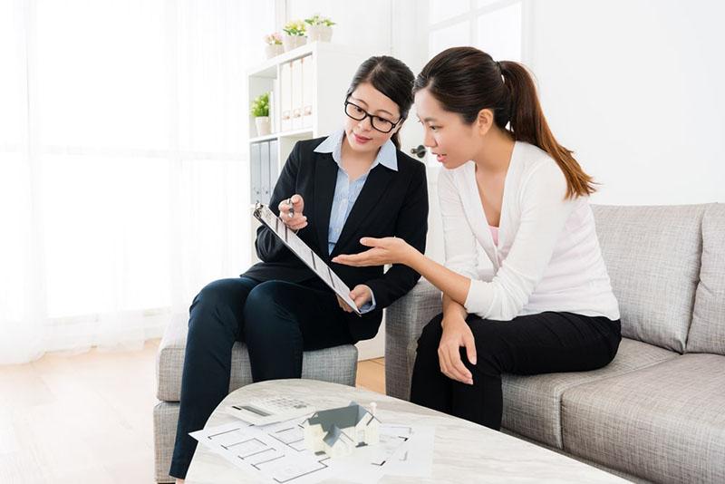 Những kinh nghiệm mua bảo hiểm nhân thọ có lợi nhất