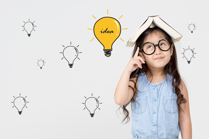 Quyền lợi bảo hiểm an sinh giáo dục cha mẹ nào cũng nên biết