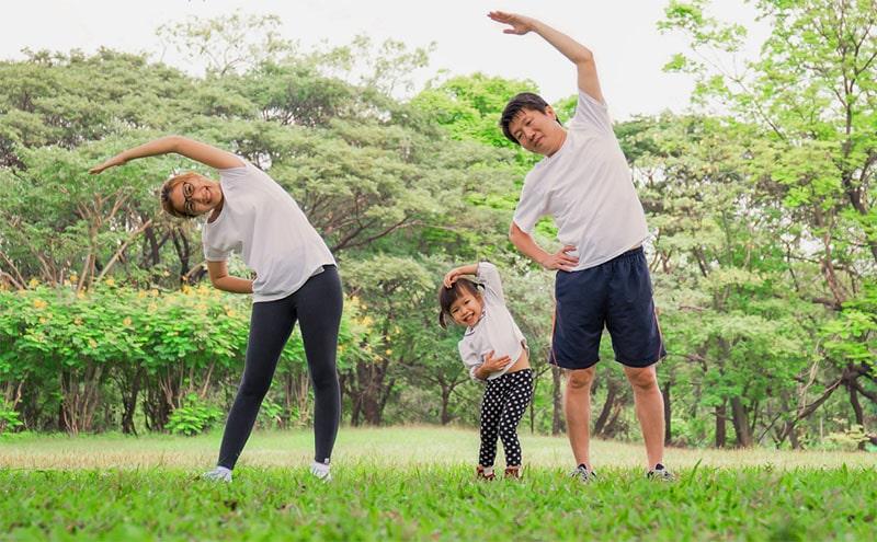Bài viết chỉ ra 8 điều cần biết khi tham gia bảo hiểm sức khỏe - Bảo Hiểm Manulife
