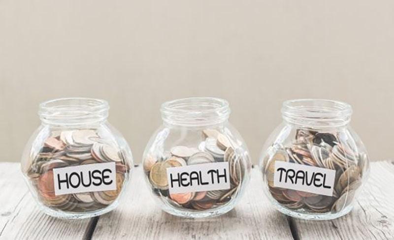 [ĐỪNG MUA] Nếu bạn nghĩ mua BHNT là một hình thức đầu tư - Bảo hiểm Manulife