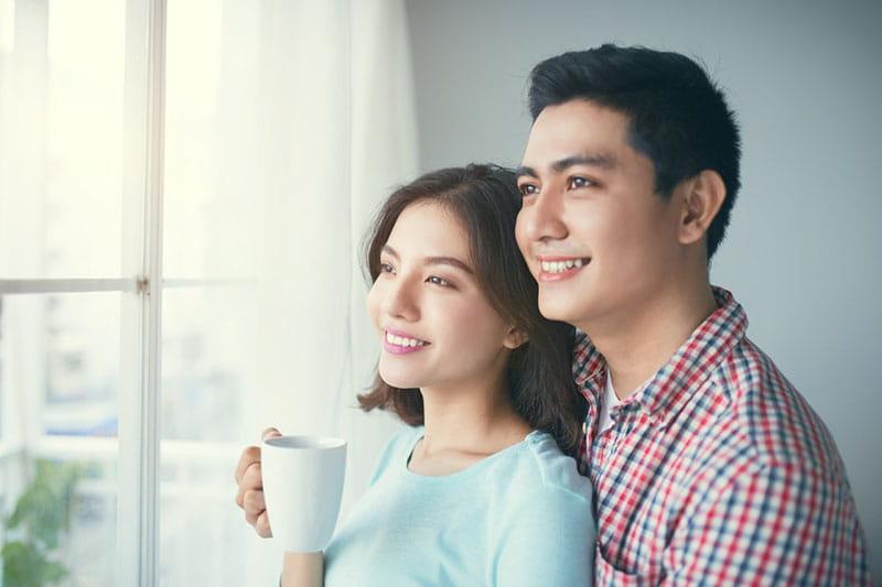 Khám sức khỏe tiền hôn nhân - Nền tảng của hạnh phúc lứa đôi