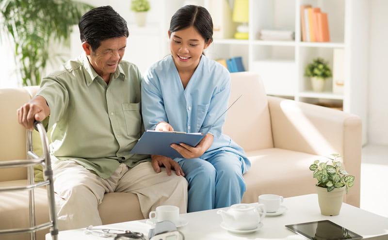 Những lợi ích tuyệt vời khi tham gia bảo hiểm nhân thọ là gì?