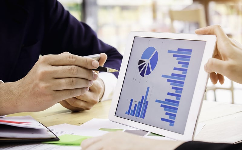 Tư vấn và thiết kế gói bảo hiểm có quyền lợi phù hợp nhất với khách hàng