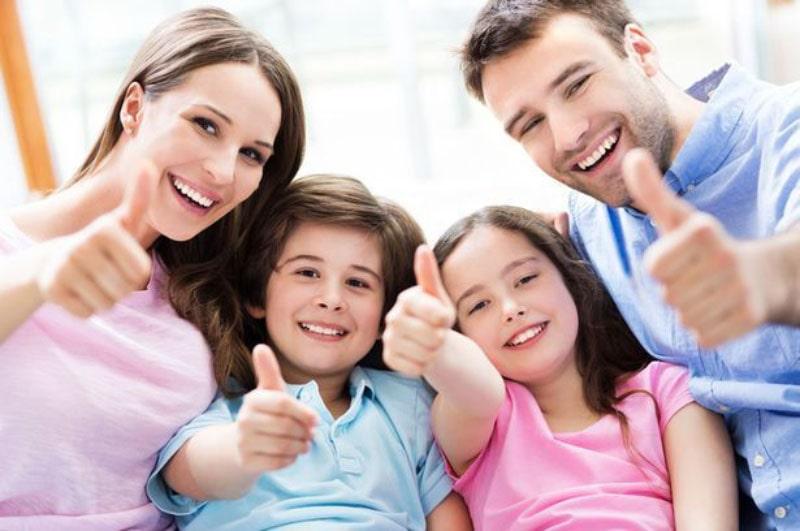 Mua bảo hiểm khi còn trẻ có nhiều lợi ích.